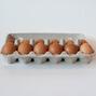 Harley Farm Organic Eggs